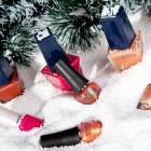 Die schönsten Nagellacke für Silvester