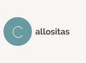 Callositas