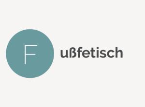 fussfetisch_wiki