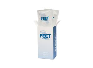 everdry-feet-tuecher