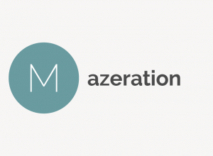 Mazeration