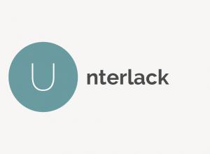 Unterlack