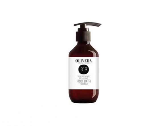 oliveda-foot-bath