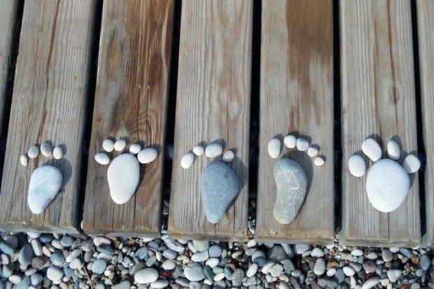 5 ungeklärte Fußmythen aufgedeckt