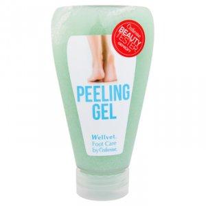 Catherine Peeling Gel