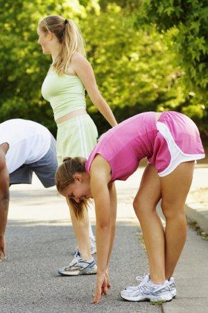 joggen-in-der-gruppe