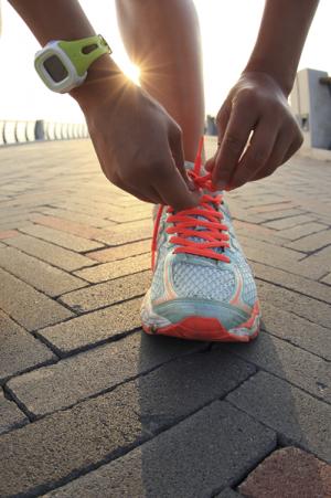 Laufschuh-Kauf –woran erkenne ich eine gute Beratung?