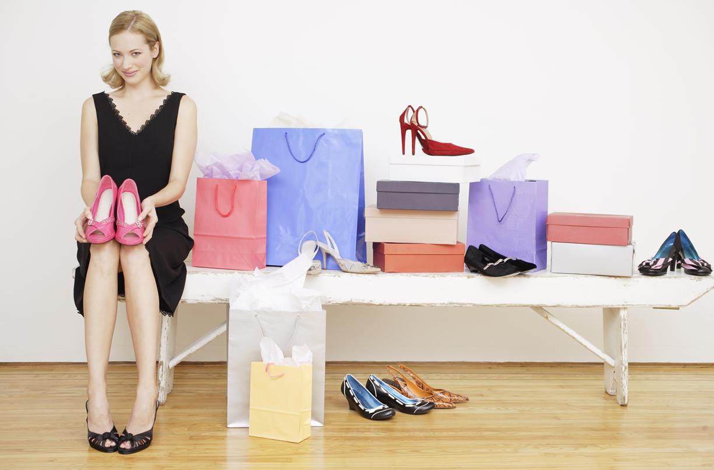 Die perfekten Schuhe: Darauf sollten Sie achten | Feetastic